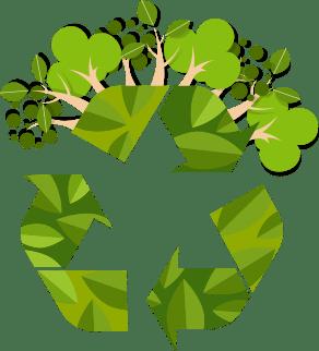 manejo integral de residuos