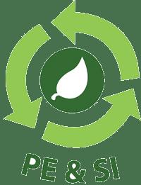 Logo Planeación Ecológica