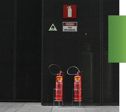 seguridad-servicios